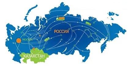 Новости челябинска и челябинской области на этой неделе
