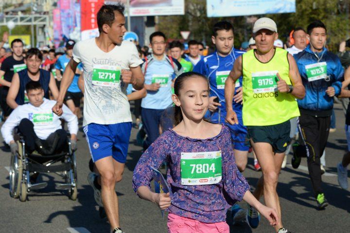 марафон4
