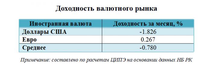 nalichka-e1459839030310