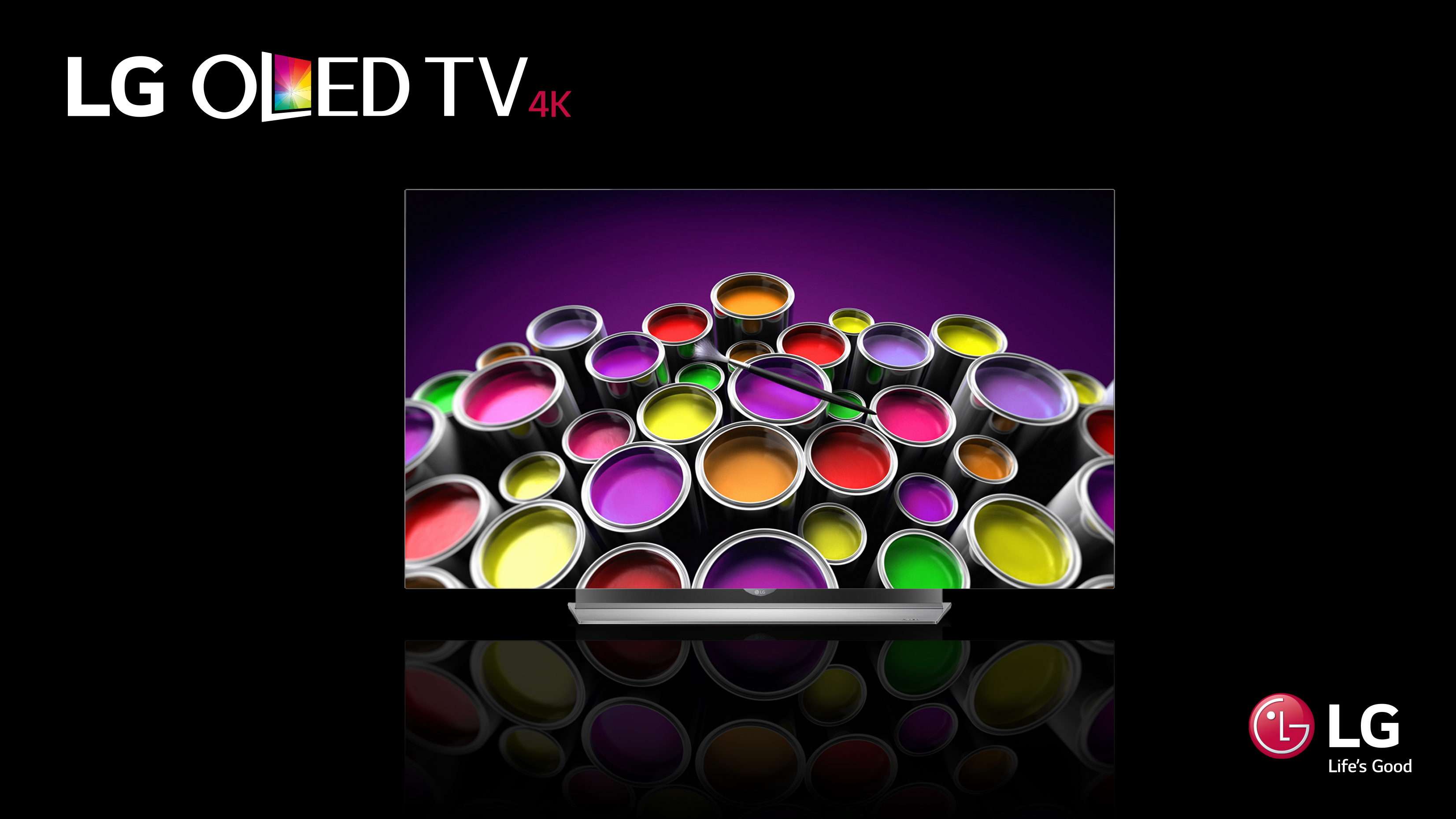 release_LG OLED TV- best device for HDR content