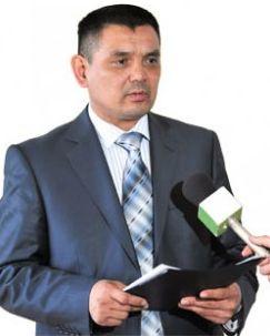 uaqab1