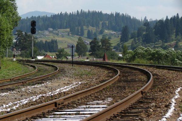 zheleznye dorogi e1461741163748 600x400 - A few stations renamed in Kazakhstan