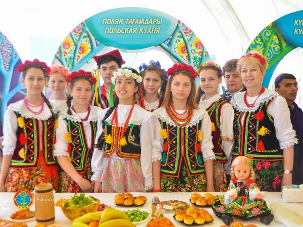 Астана5