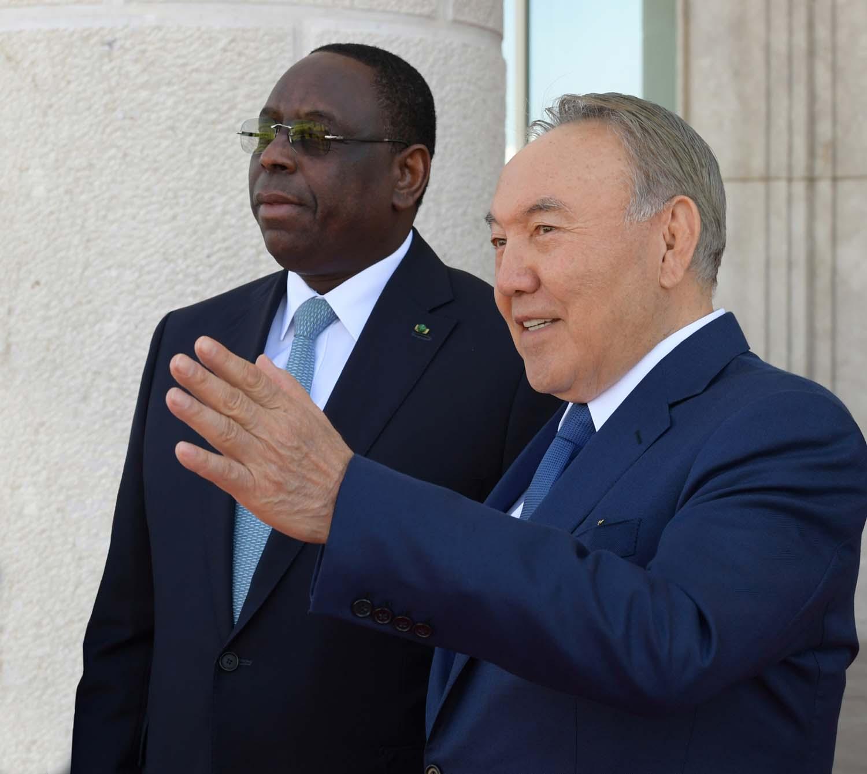Сенегал2
