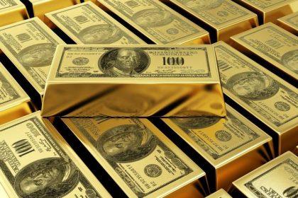 Картинки по запросу картинки золотовалютные резервы страны