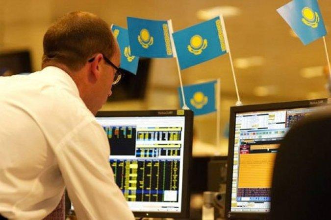 Финансово безграмотный народ и неразвитая биржа выгодны многим - эксперт -  365info.kz