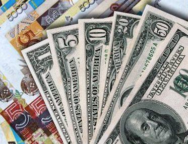 kurs dollara k tenge tseny na neft e1463715799305 - Dollar for 400 tenge to new year will not be expert