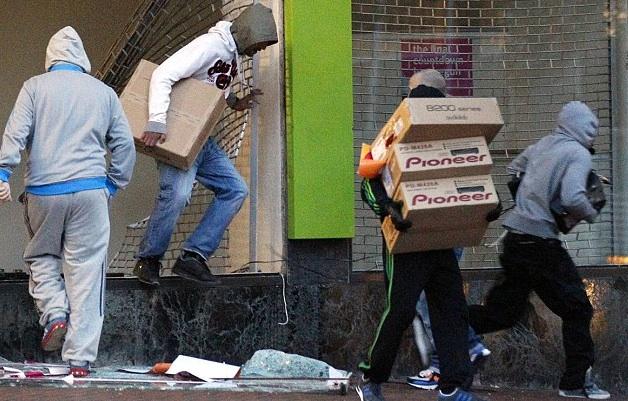 london-looters-2011
