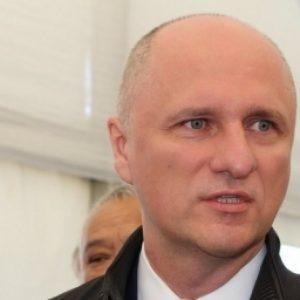 Роман Скляр. Фото tengrinews.kz