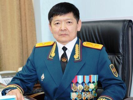 Т. Мухтаров