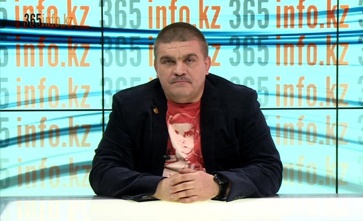 2016_05_19_Шупейкин и Сергей Пашевич-1