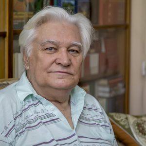 Артур Артемьев
