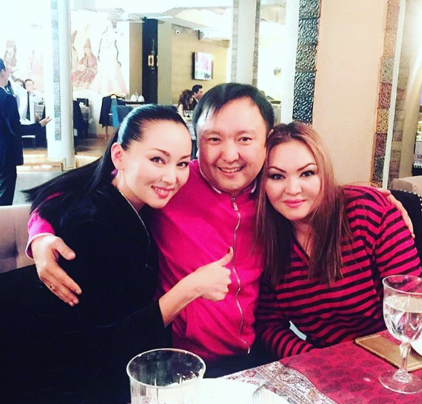 Bagym Mukhitdenova (@bagym_m) • Фото и видео в Instagram 2016-06-13 09-37-14