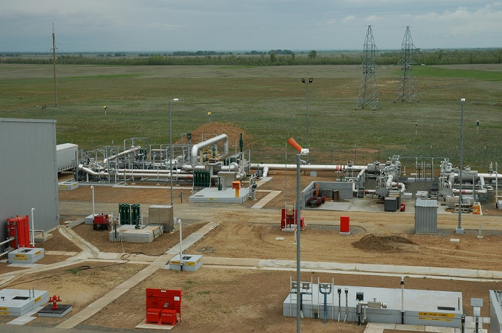 Bolshoi_Chagan_pumping_station