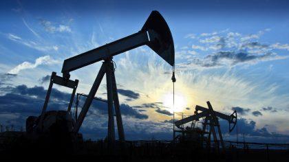 Нефть (5)