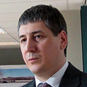 """Виталий Силецкий. Фото с  сайта """"Вечерней Астаны"""""""