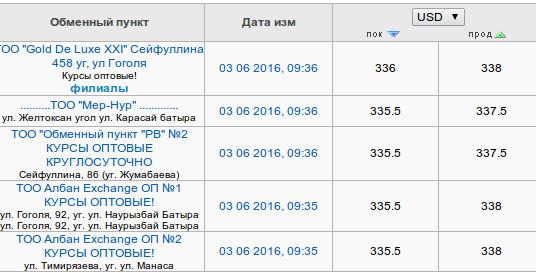 Снимок экрана от 2016-06-03 09:37:31