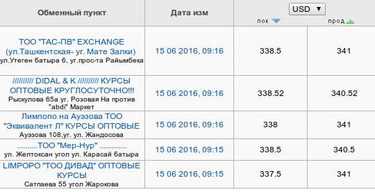 Снимок экрана от 2016-06-15 09:18:09