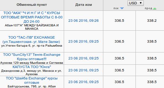 Снимок экрана от 2016-06-23 09:27:44