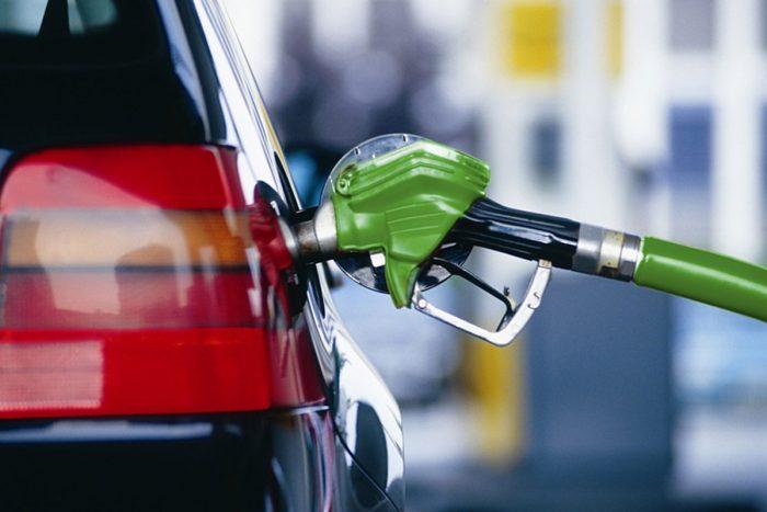 ВУзбекистане увеличились цены набензин