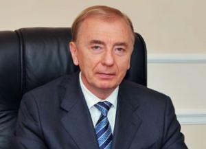 Игорь Рогов, trender.kz