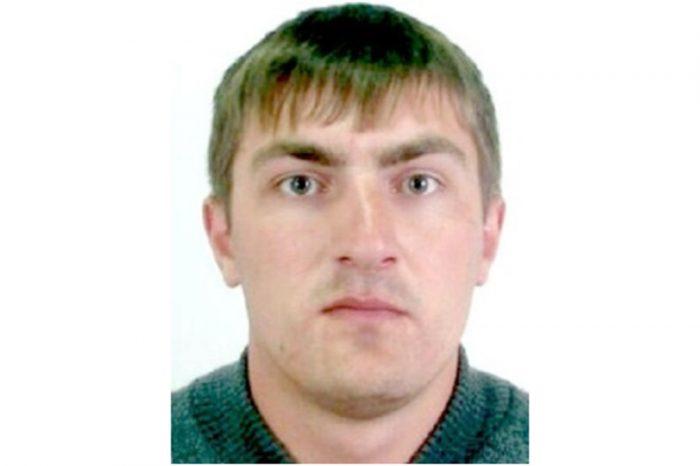 Н. Кулаковский
