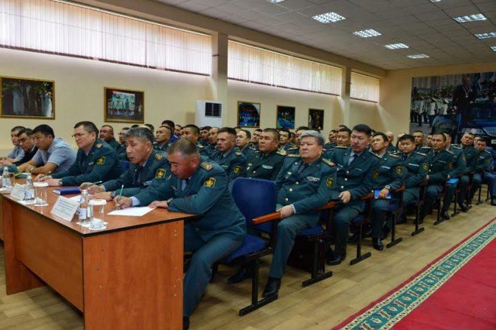 министерство обороны4