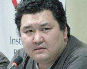 shibutov(5)