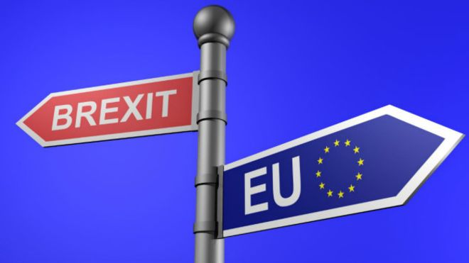 160601191347_brexit_624x351_thinkstock_nocredit