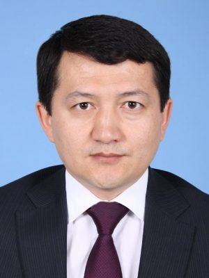 Салафиты в Казахстане