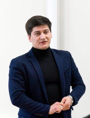 Политолог Булат Мурзагалеев: теракты в Казахстане