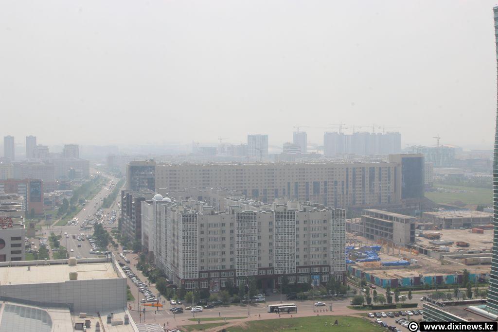 Астана2