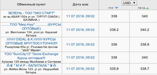 Снимок экрана от 2016-07-11 09:03:44