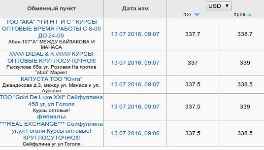 Снимок экрана от 2016-07-13 09:08:48