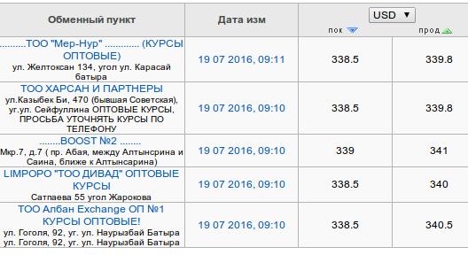 Снимок экрана от 2016-07-19 09:12:14