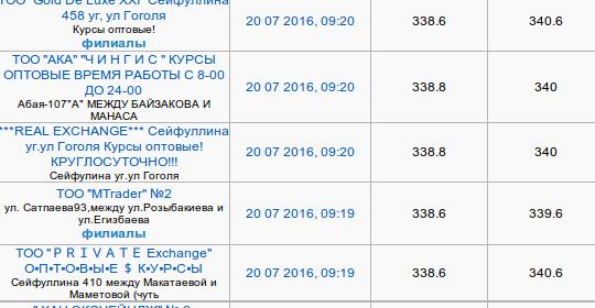 Снимок экрана от 2016-07-20 09:23:25