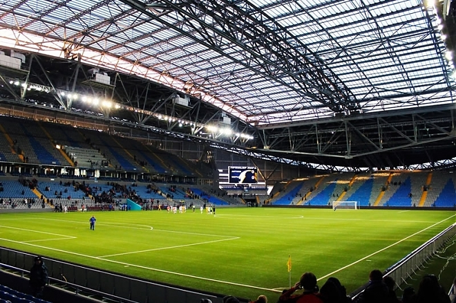 "Стадион ""Астана Арена"". Источник - astanagid.kz"