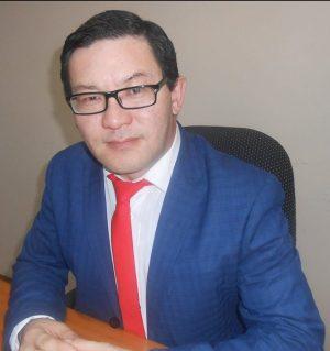 Произойдет ли смена правительства в Казахстане?
