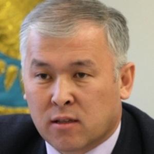 Мурат Абенов