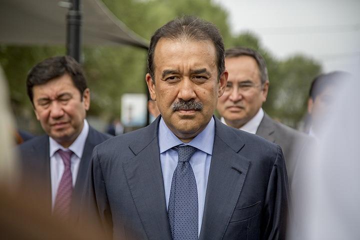 26 августа 2016 года может быть решена судьба нынешнего правительства РК под руководством Карима Масимова.