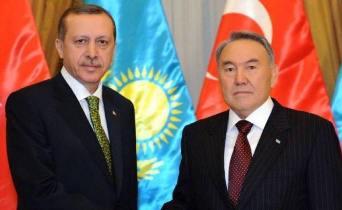 Безопасность туристов вТурции обеспечена, ихтам ожидают - Эрдоган