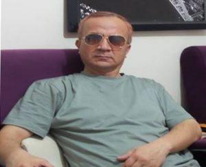 """Мог ли телеканал Узбекистана вырезать слово """"Аллах""""?"""