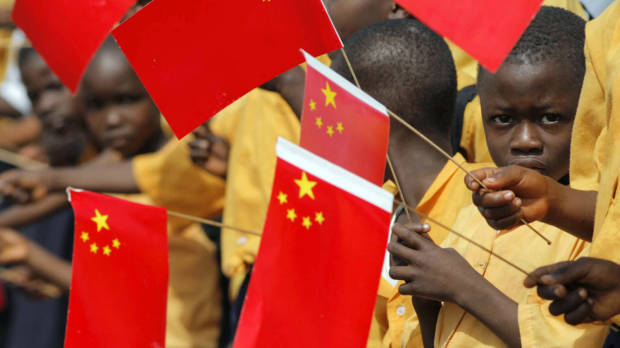 China-in-Africa1