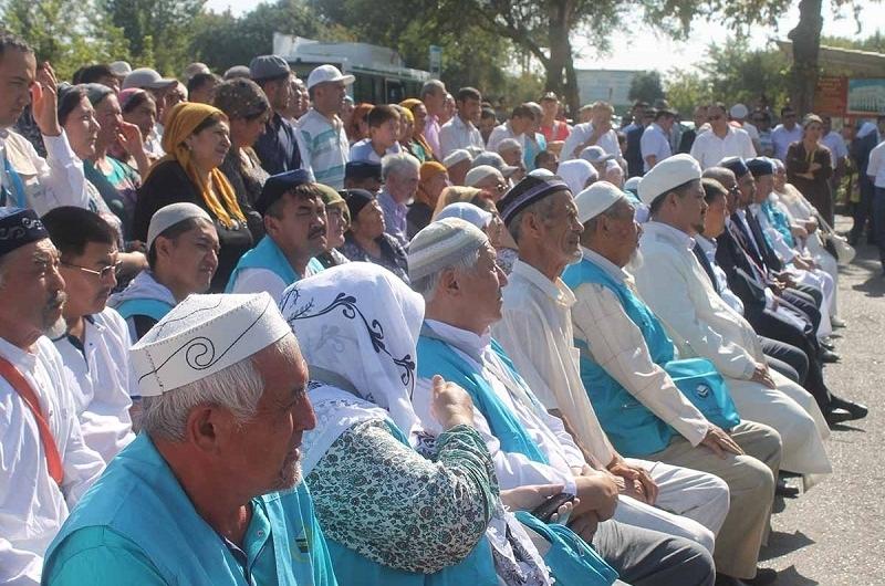 98 паломников изТатарстана уже направились вхадж вМекку
