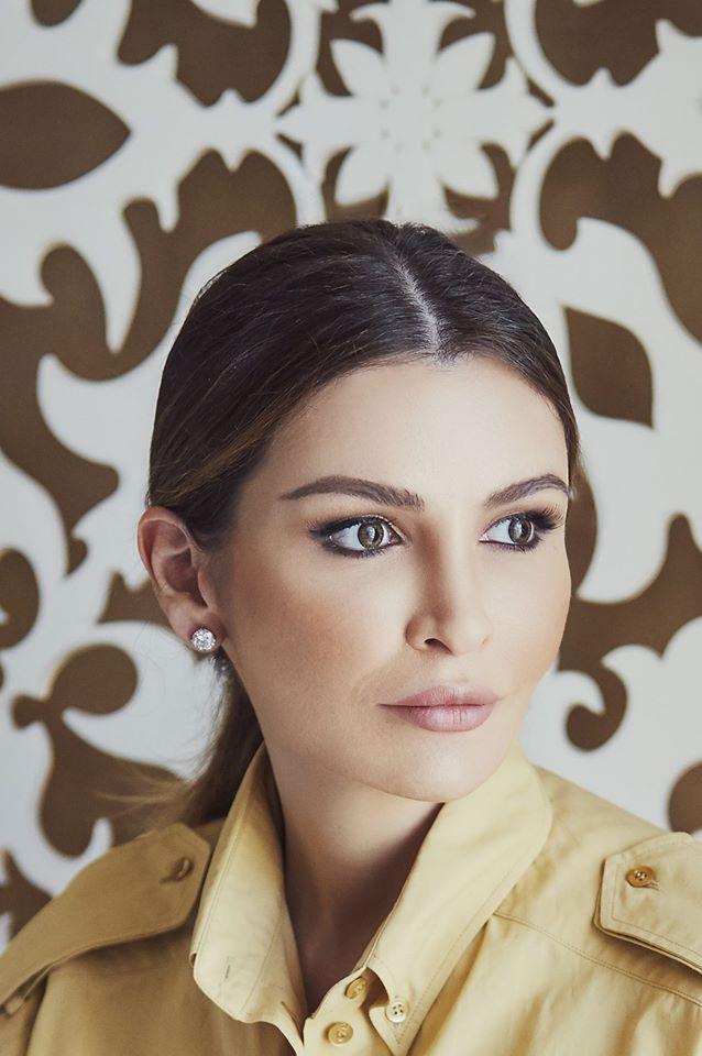 Лола Каримова-Тилляева