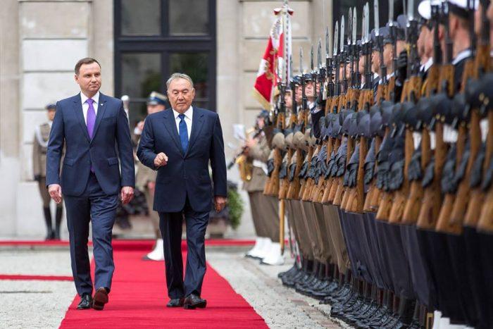 Польша 2