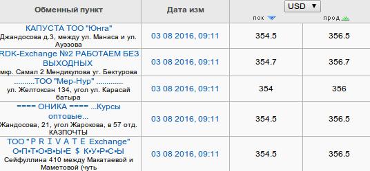 Снимок экрана от 2016-08-03 09:13:20