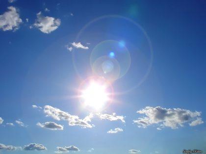Погода в зерновом саратовская область дергачевский район