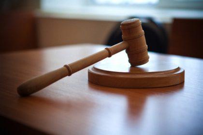 Рэпера-сектанта осудили за разжигание розни в Павлодаре