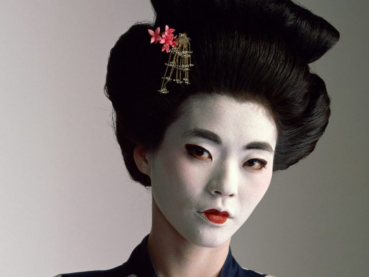 japon-geysha[1]